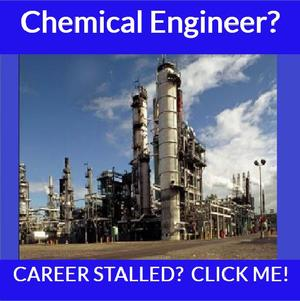 How a chemical engineer can achieve independence from dead end job via MasterMinder FREE case study